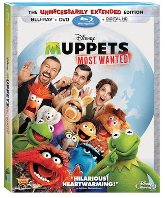 disney-muppets-most-wanted-blu-ray