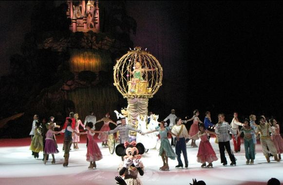 disney-on-ice-princesses-heroes-2014