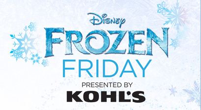 frozen-friday-kohls