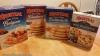 krusteaz-pancakes-muffins