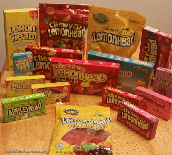 lemonheads-giveaway