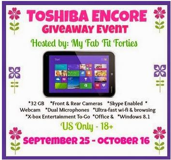toshiba-tablet-giveaway