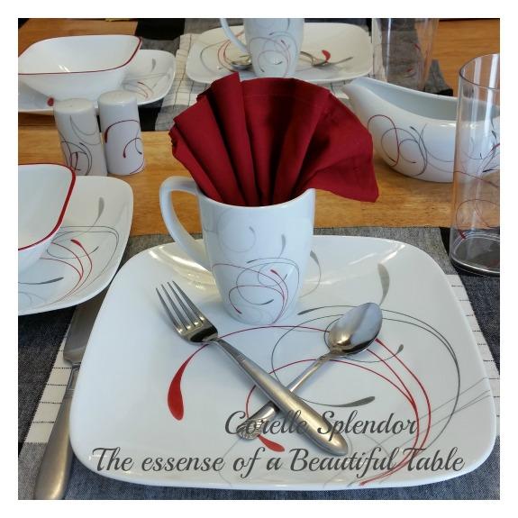 Corelle-dishes-tablescape