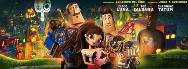 bookoflife-theaters