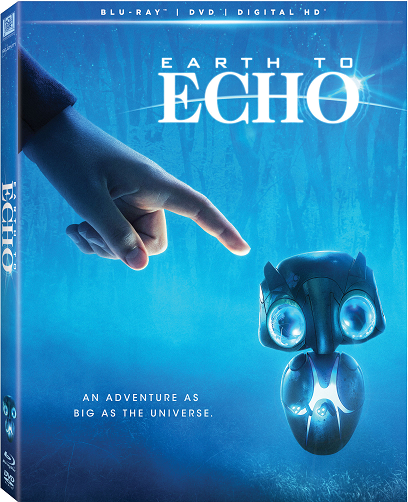 earthtoechob-blu-ray-dvd