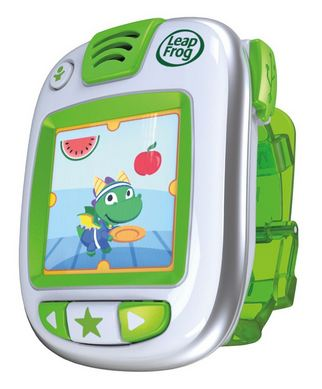 leapfrog-LeapBand-review