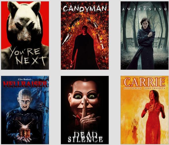 scary-halloween-movies-netflix