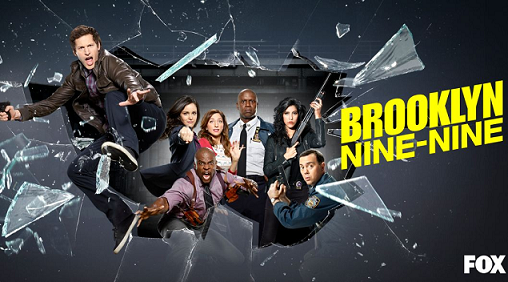 brooklyn-nine