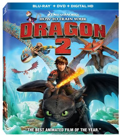 how-to-train-your-dragon-2-blu-ray-dvd