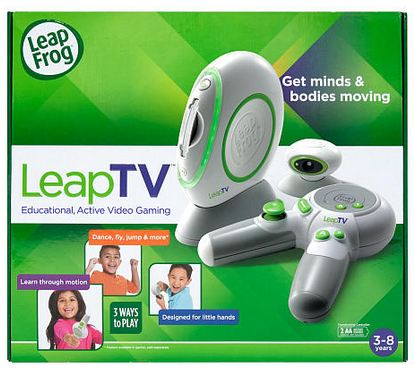 leapfrog-gaming-system-leapTV