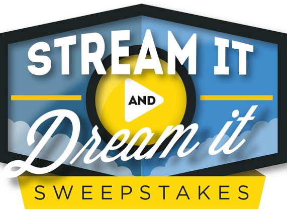 streamit-dream-it