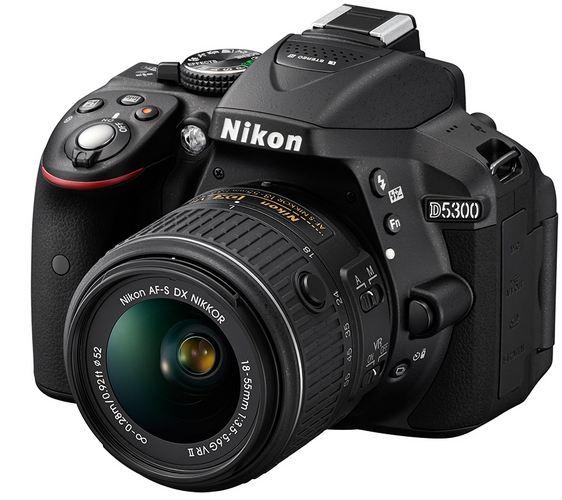 DI-multi-Nikon-D5300
