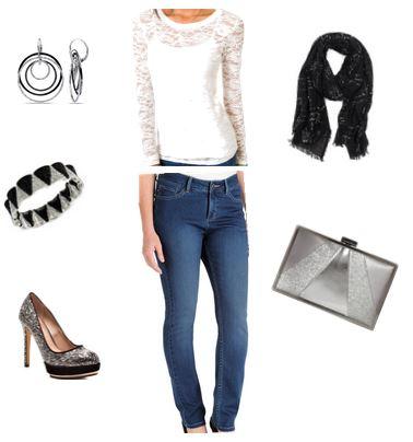 lee-jeans-newyears-eve