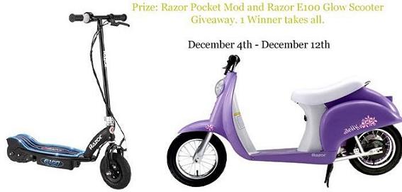 razor-scooter-giveaway