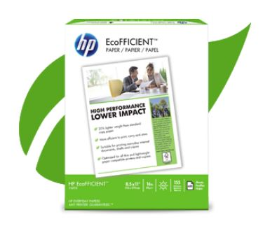 hp-ecofficient-paper