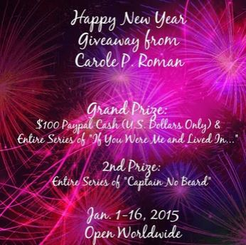newyear-giveaway