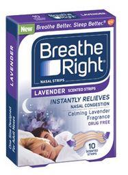 stuffy-nose-breathe-right
