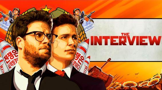 the-interview-netflix