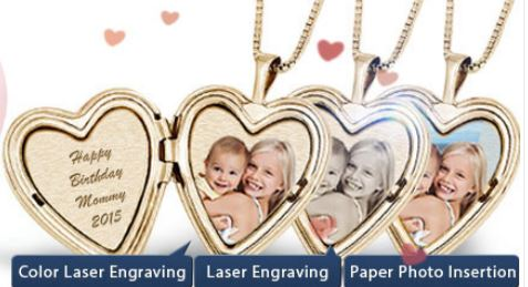 design-your-own-photo-locket