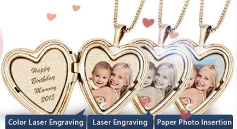 design-your-own-photo-locket