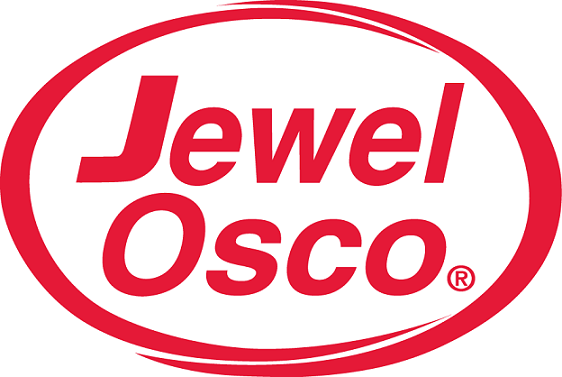 jewel-osco-logo