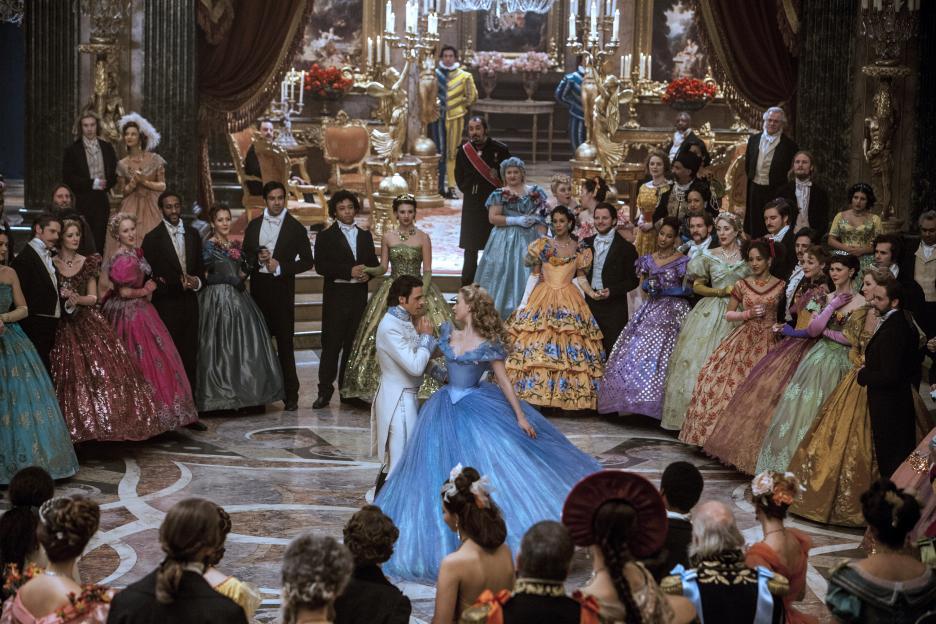 Cinderella-ballroom-dance