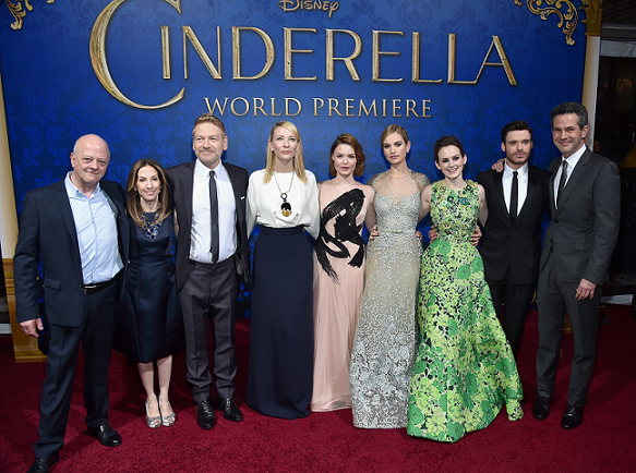 Cinderella-world-Premiere-2015