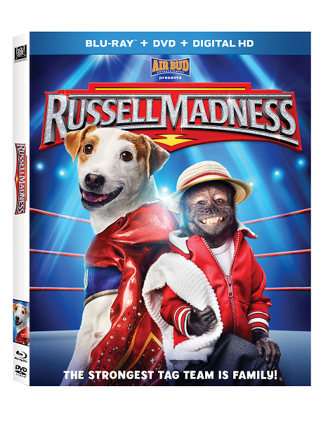 RussellMadness-blu-ray-dvd
