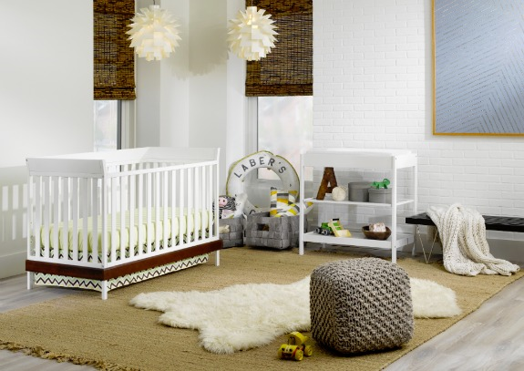 Urbini-dream-nursery