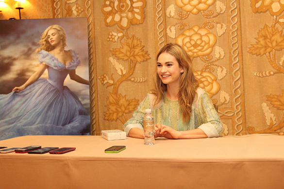 interview-lily-james-cinderella