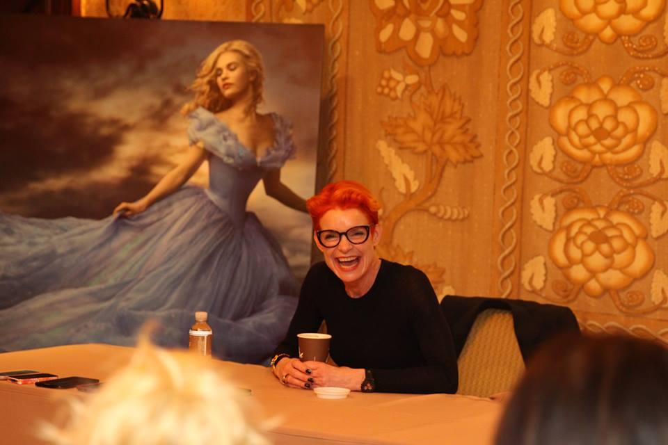 laughing-sandy-powell