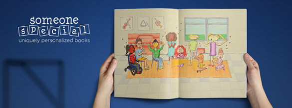 books-disability-children-1