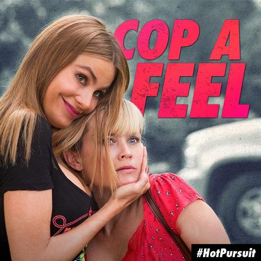 cop-a-feel