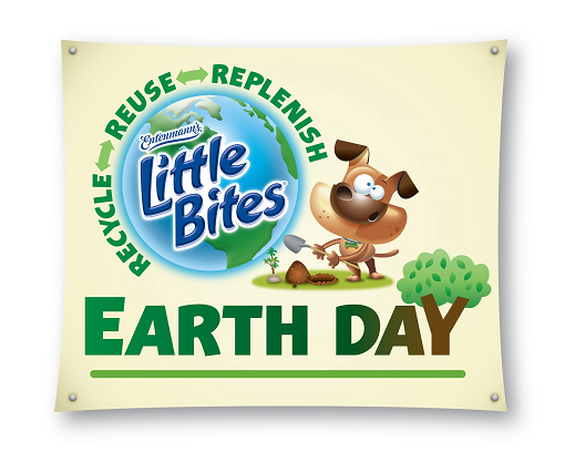 little-bites-earth-day