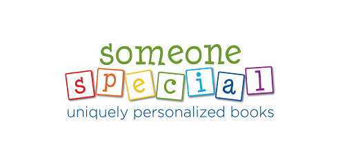 someone-special-books