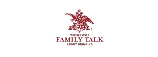 family-talk-drinking