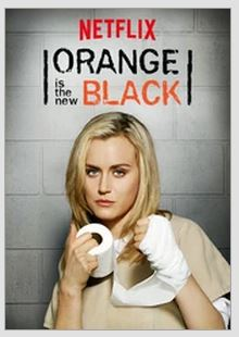 orange-is-new-black-season3
