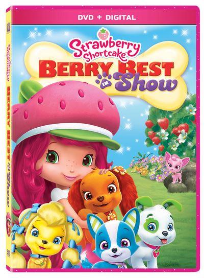 strawberry-shortcake-bestinshow