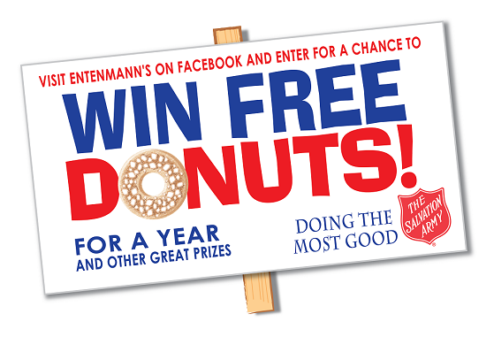 win-free-donuts