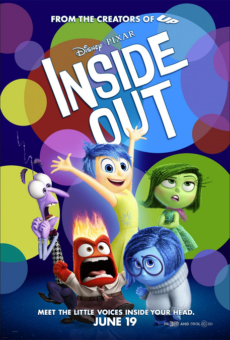 InsideOut-theaters