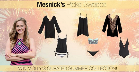 mesnicks-sweepstakes