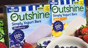 outshine-frozen-bars
