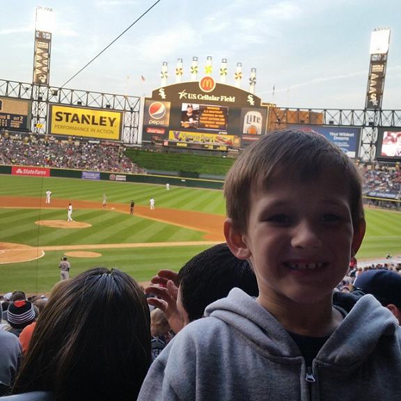 whitesoxbaseball-ballpark-chicago