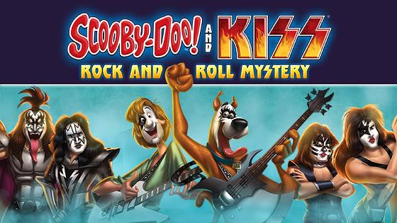 Scooby_Doo-Kiss