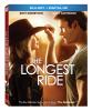 The-Longest-Ride-bluray