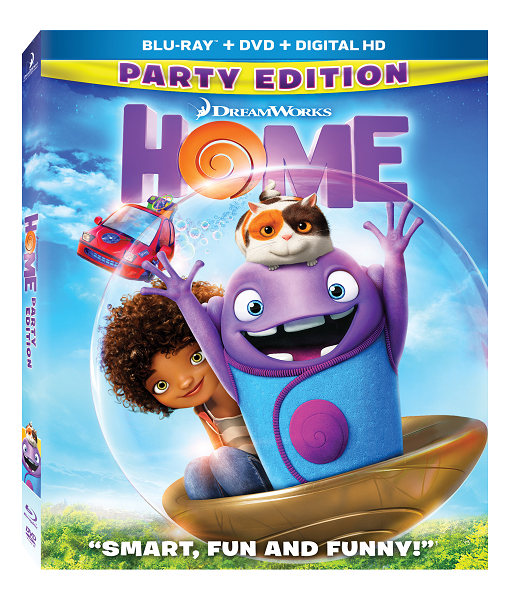 dreamworks-HOME-bluray