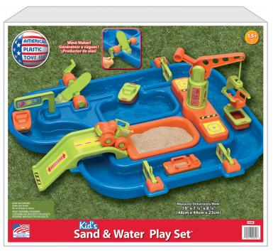 sand-water-play-set