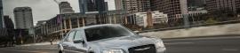 Chrysler-test-drive-chicago