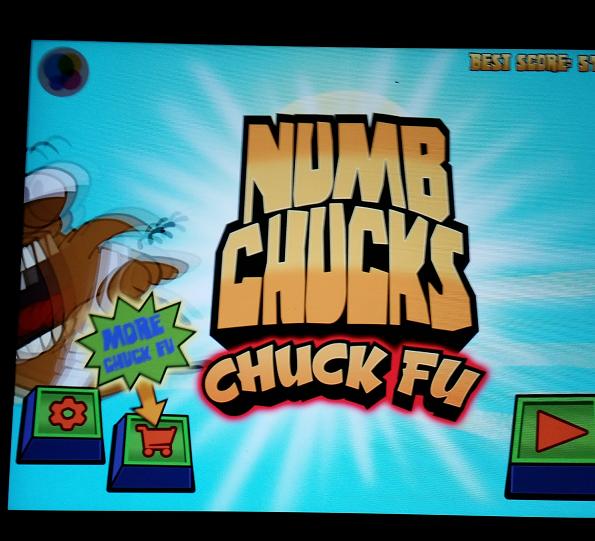 numb-chucks-kids-app