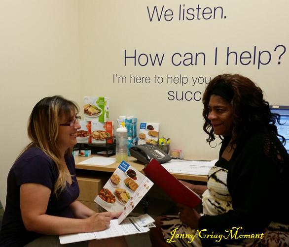 JennyCraig-weightloss-counselors